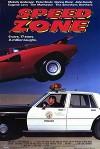 Зона скорости (1989) — скачать фильм MP4 — Speed Zone
