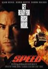 Скорость (1994) — скачать фильм MP4 — Speed