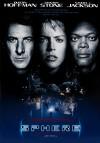 Сфера (1998) — скачать фильм MP4 — Sphere