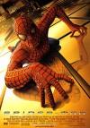 Человек-паук (2002) — скачать фильм MP4 — Spider-Man