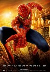 Человек-паук 2 (2004) — скачать фильм MP4 — Spider-Man 2