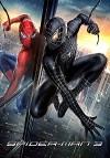 Человек-паук 3: Враг в отражении (2007) — скачать бесплатно