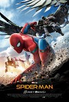 Человек-паук: Возвращение домой (2017) скачать бесплатно в хорошем качестве
