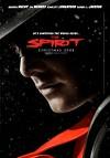Мститель (2008) — скачать фильм MP4 — The Spirit