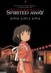 Унесённые призраками (2001) — скачать мультфильм MP4 — Spirited Away