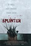Заноза (2008) — скачать фильм MP4 — Splinter