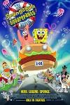 Губка Боб — квадратные штаны (2004) — скачать мультфильм MP4 — The SpongeBob SquarePants Movie