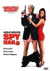 Неистребимый шпион (1996) — скачать бесплатно