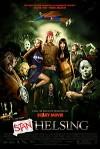 Стан Хельсинг (2009) — скачать фильм MP4 — Stan Helsing