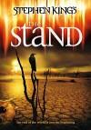 Противостояние (1994) — скачать фильм MP4 — The Stand