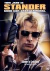 Стандер (2003) — скачать фильм MP4 — Stander