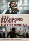 Тюремный эксперимент в Стэнфорде (2015) — скачать фильм MP4 — The Stanford Prison Experiment