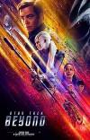 Стартрек: Бесконечность (2016) — скачать фильм MP4 — Star Trek Beyond