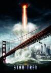 Звездный путь (2009) — скачать фильм MP4 — Star Trek