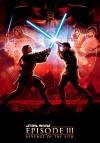 Звездные войны: Эпизод 3 — Месть Ситхов (2005) — скачать бесплатно