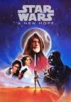 Звездные войны: Эпизод 4 — Новая надежда (1977) — скачать на телефон и планшет бесплатно