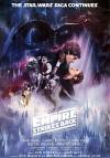Звездные войны: Эпизод 5 — Империя наносит ответный удар (1980) — скачать фильм MP4 — Star Wars: Episode V - The Empire Strikes Back