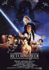 Звездные войны: Эпизод 6 — Возвращение Джедая (1983) — скачать бесплатно