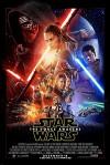 Звёздные войны: Пробуждение силы (2015) — скачать фильм MP4 — Star Wars: Episode VII - The Force Awakens