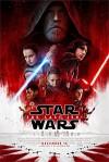 Звёздные войны: Последние джедаи (2017) — скачать фильм MP4 — Star Wars: Episode VIII - The Last Jedi