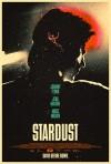 Дэвид Боуи. Человек со звезды (2020) — скачать фильм MP4 — Stardust