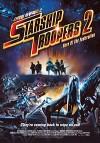 Звездный десант 2: Герой федерации (2004) скачать бесплатно в хорошем качестве