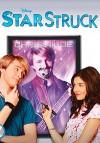 Звездная болезнь (2010) — скачать фильм MP4 — StarStruck