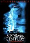 Буря столетия (1999) — скачать фильм MP4 — Storm of the Century