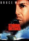 На расстоянии удара (1993) — скачать фильм MP4 — Striking Distance