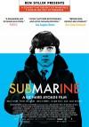 Субмарина (2010) — скачать фильм MP4 — Submarine