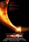 Пекло (2007) — скачать бесплатно