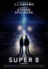 Супер 8 (2011) скачать бесплатно в хорошем качестве