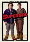 Суперперцы (2007) — скачать бесплатно