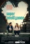 Искусственный интеллект (2020) — скачать фильм MP4 — Superintelligence