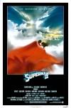 Супермен 2 (1980) — скачать фильм MP4 — Superman II