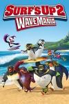 Лови волну 2 (2017) — скачать мультфильм MP4 — Surf's Up 2: WaveMania