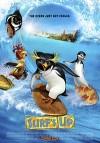Лови волну! (2007) — скачать мультфильм MP4 — Surf's Up
