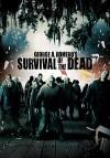 Выживание мертвецов (2009) — скачать MP4 на телефон