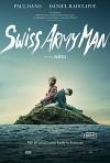 Человек — швейцарский нож (2016) скачать бесплатно в хорошем качестве на телефон mp4