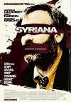 Сириана (2005) — скачать на телефон и планшет бесплатно