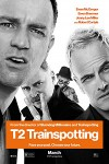 Т2 Трейнспоттинг (На игле 2) (2017) — скачать бесплатно