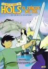 Принц севера (1968) — скачать мультфильм MP4 — Taiyou no ouji Horusu no daibouken