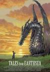 Сказания Земноморья (2006) — скачать на телефон бесплатно mp4