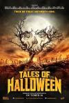 Город монстров (2015) — скачать фильм MP4 — Tales of Halloween