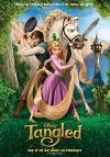 Рапунцель: Запутанная история (2010) — скачать мультфильм MP4 — Tangled