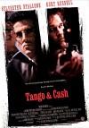 Танго и Кэш (1989) — скачать MP4 на телефон