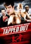 Рукопашный бой (2014) — скачать MP4 на телефон