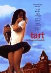 Колледж (2001) — скачать фильм MP4 — Tart
