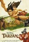 Тарзан (1999) скачать бесплатно в хорошем качестве