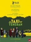 Такси (2015) — скачать фильм MP4 — Taxi